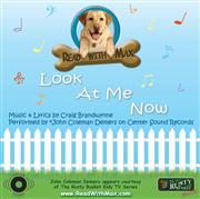 Look At Me Now by John Coleman Demers - Single
